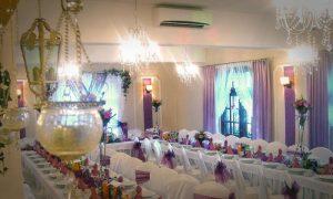 murckowianka dom weselny